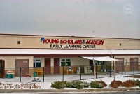Photo of Best Childcare School