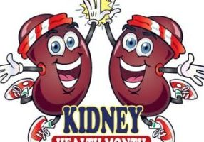 national kidney month | Young Scholars Academy in Colorado