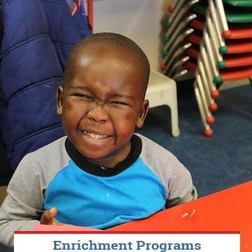 Enrichment-Programs-Colorado-Springs
