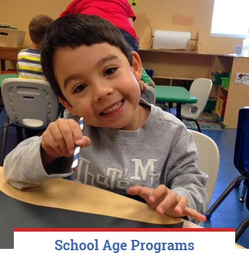 school-age-program