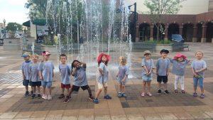 After School Program in Colorado Springs
