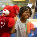Young Scholars Academy National Teddy Bear Day (2) (FILEminimizer)
