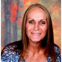 Young Scholars Academy Colorado teacher