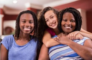 foster care | Young Scholars Academy in Colorado