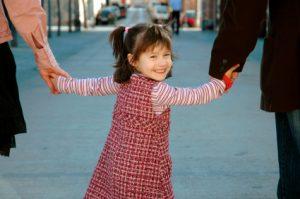 Young Scholars Academy has preschool classes!
