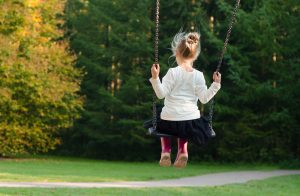 cool places to visit with your preschooler