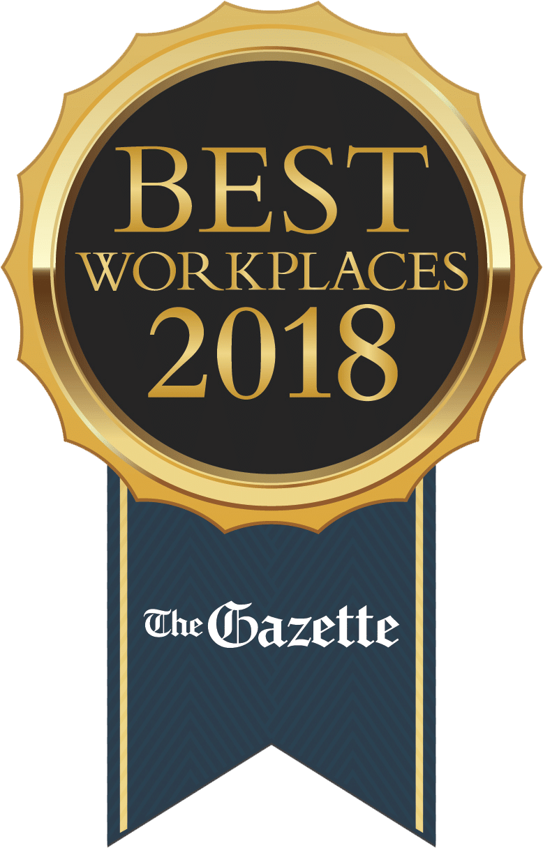 Best Workplace Gazette