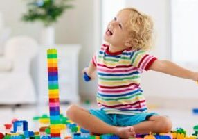 stem toys for 3 year olds