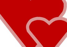 2 hearts (2)