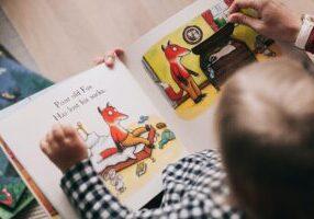 Baby Sign Language Blog