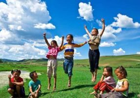 summer program | Young Scholars Academy in Colorado
