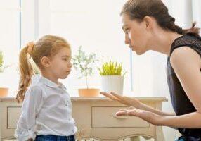 positive discipline for preschoolers