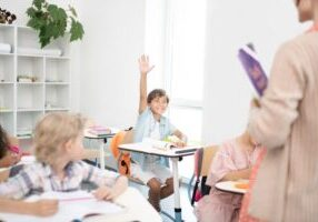 young-scholars-academy-how-to-help-your-child-achieve-school-success